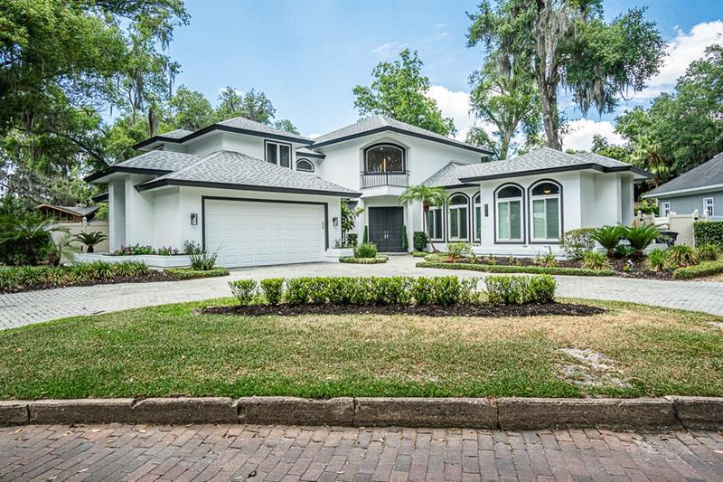 Image for property 871 MAYFIELD AVENUE, WINTER PARK, FL 32789