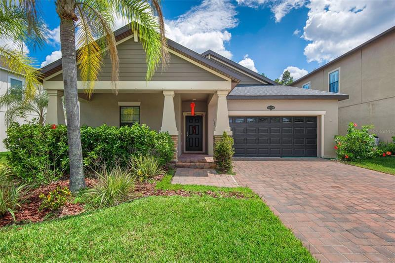 Image for property 19480 PADDOCK VIEW DRIVE, TAMPA, FL 33647