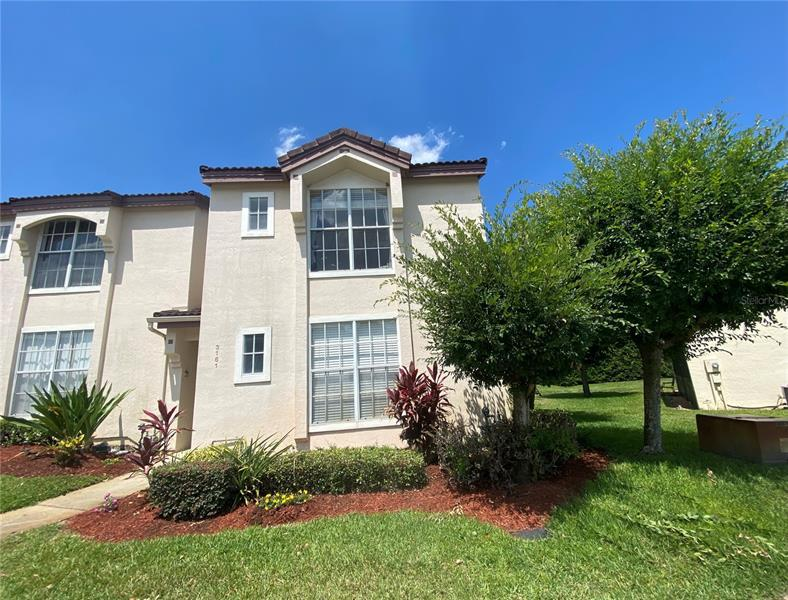 Image for property 3161 TAMARIND CIRCLE, KISSIMMEE, FL 34747