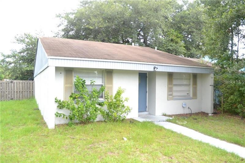 Image for property 2554 CLAIRMONT AVE, SANFORD, FL 32773