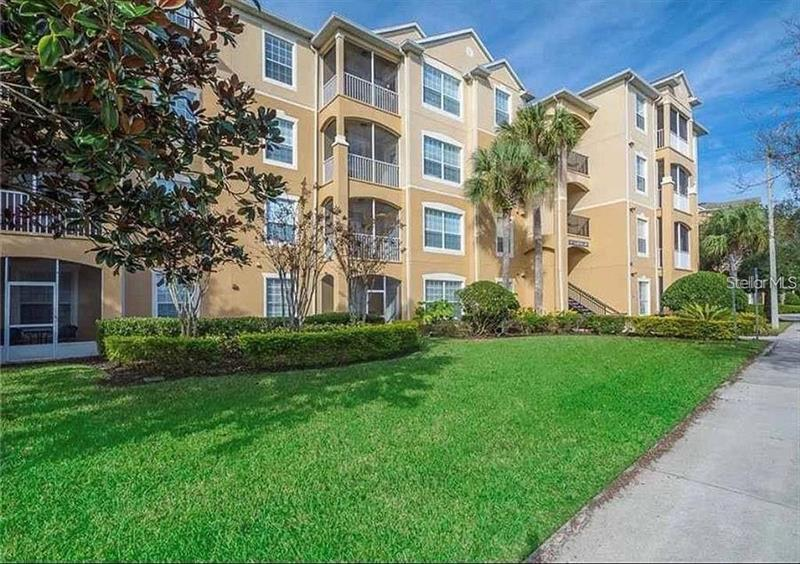 Image for property 2813 ALMATON LOOP 305, KISSIMMEE, FL 34747