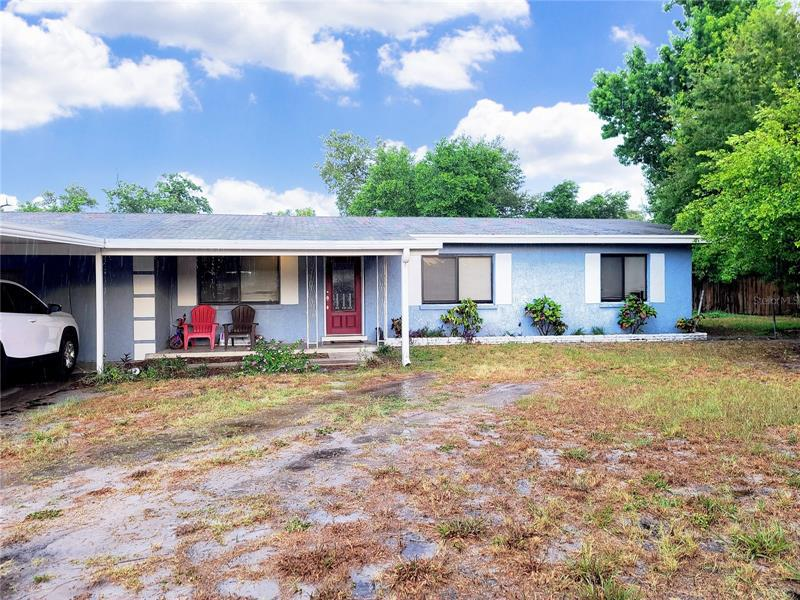 Image for property 128 6TH JPV STREET, WINTER HAVEN, FL 33880