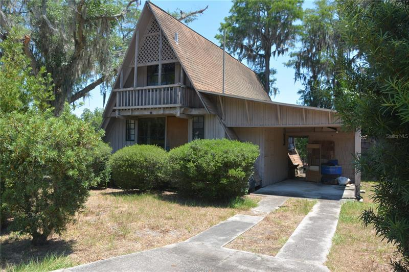 Image for property 17021 CRAWLEY ROAD, ODESSA, FL 33556