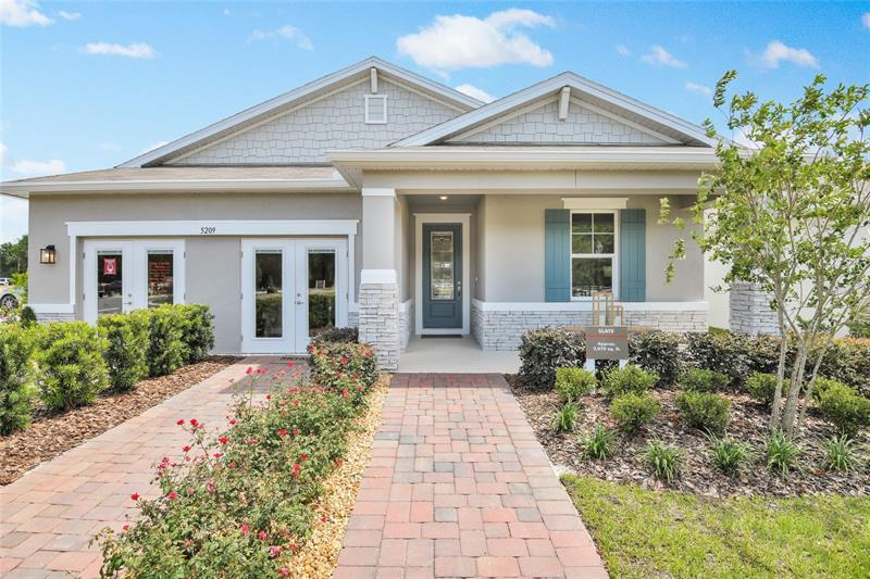Image for property 5244 MEADOW SONG DRIVE, OKAHUMPKA, FL 34762