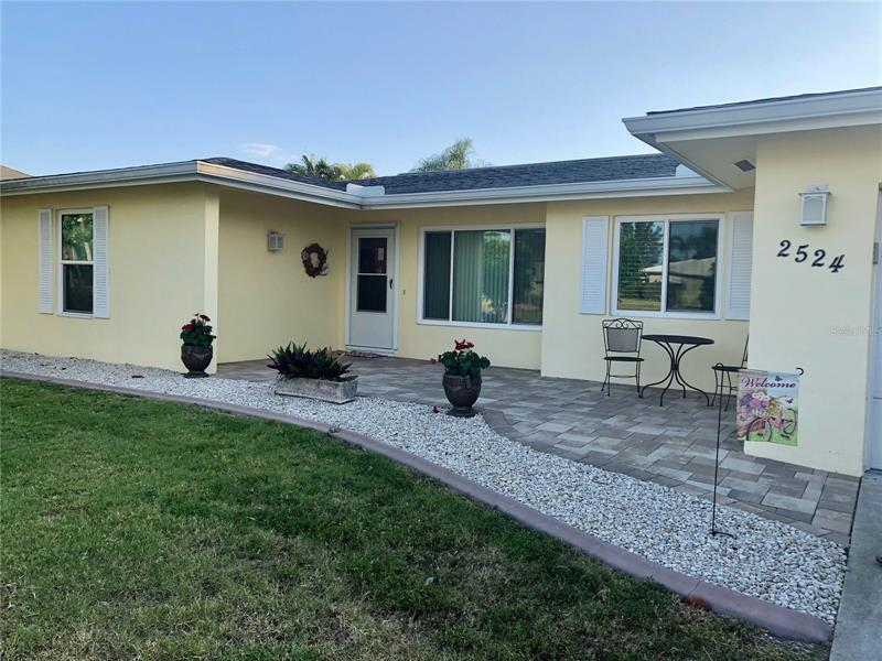 Image for property 2524 SHELBY PARKWAY, CAPE CORAL, FL 33904