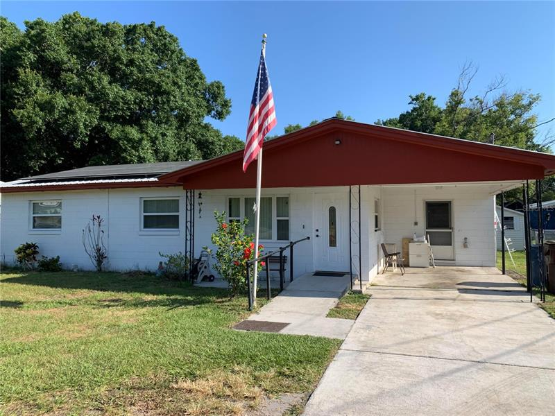 Image for property 1408 POLK CITY ROAD, HAINES CITY, FL 33844
