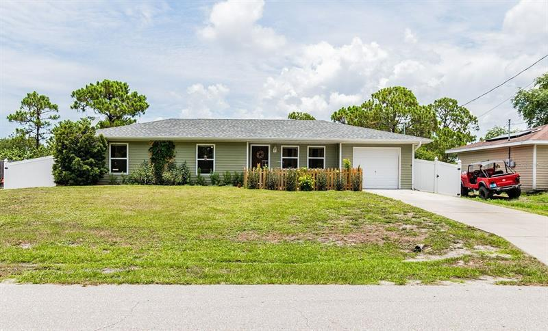 Image for property 12022 HELICON AVENUE, PORT CHARLOTTE, FL 33981