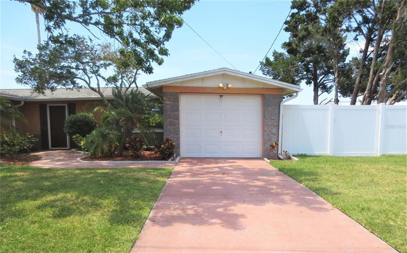 Image for property 4407 BADEN DRIVE, HOLIDAY, FL 34691