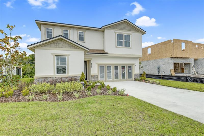 Image for property 5324 MEADOW SONG DRIVE, OKAHUMPKA, FL 34762