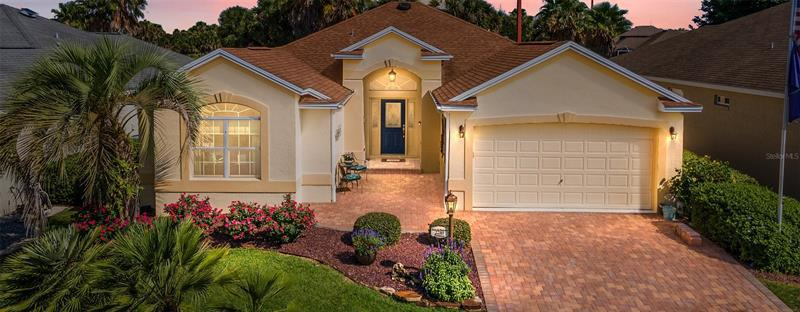 Image for property 2789 DAY LILY RUN, THE VILLAGES, FL 32162