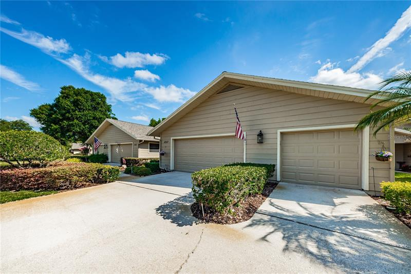Image for property 1057 ROYAL TROON COURT, TARPON SPRINGS, FL 34688