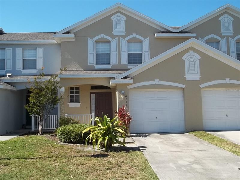 Image for property 6227 OLIVEDALE DRIVE, RIVERVIEW, FL 33578