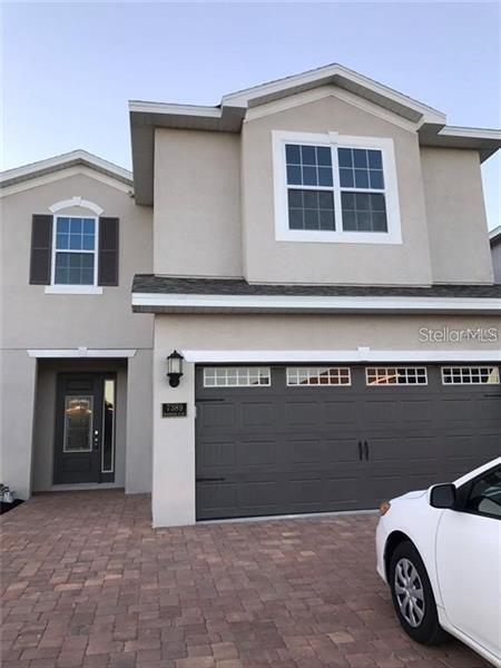 Image for property 7389 MARKER AVENUE, KISSIMMEE, FL 34747