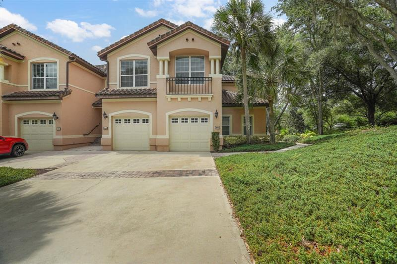 Image for property 102 CAMINO REAL 102, HOWEY IN THE HILLS, FL 34737