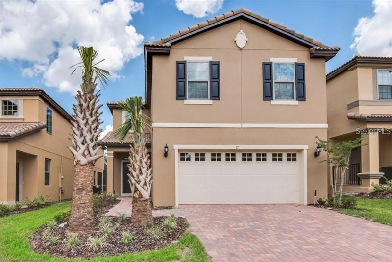 Image for property 1917 NICE COURT, KISSIMMEE, FL 34747