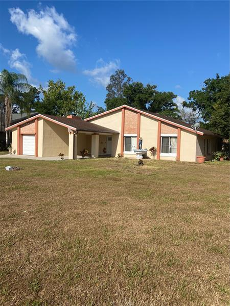Image for property 4 FLAG COURT, KISSIMMEE, FL 34759