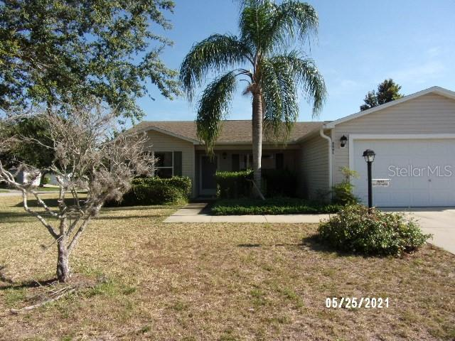 Image for property 8001 175TH COLUMBIA PLACE, THE VILLAGES, FL 32162