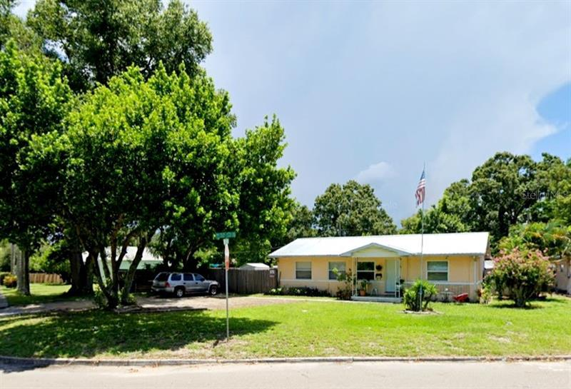 Image for property 3166 13TH AVENUE, ST PETERSBURG, FL 33713