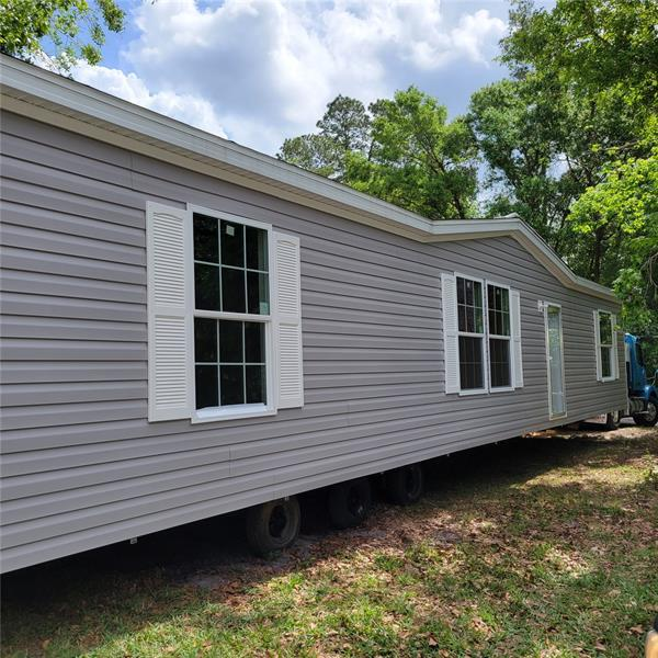 Image for property 2459 AYERSWOOD DRIVE, BROOKSVILLE, FL 34604