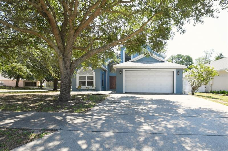 Image for property 2880 STAGS LEAP DRIVE, ORANGE CITY, FL 32763