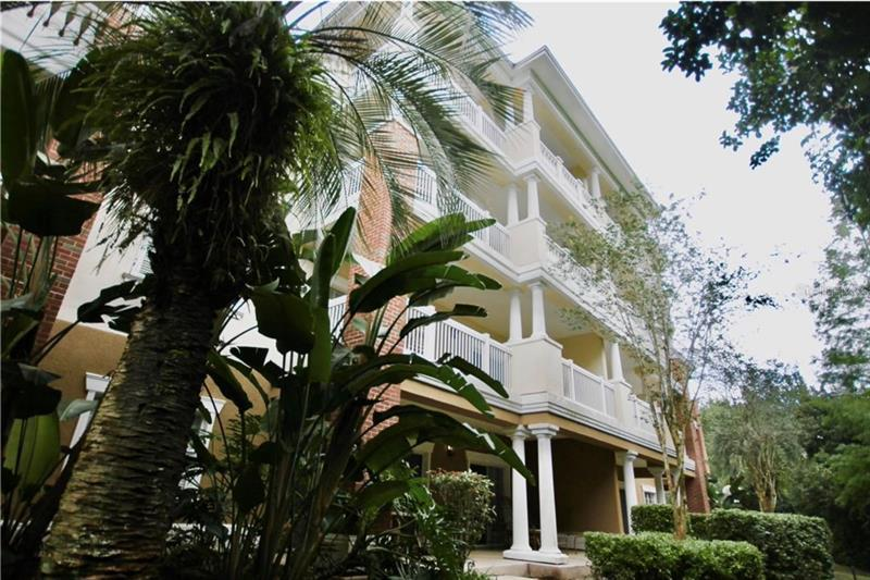 Image for property 7658 WHISPER WAY 203, REUNION, FL 34747