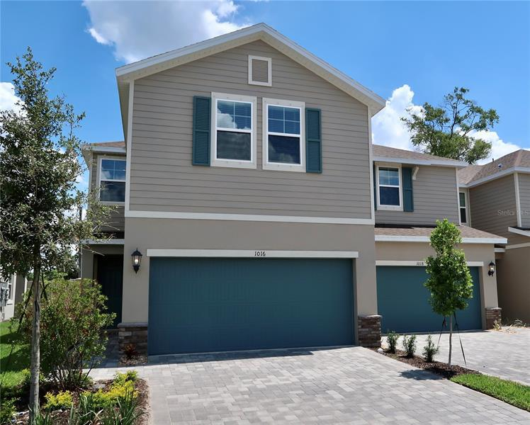 Image for property 1016 ROSE BLOSSOM COURT, TAMPA, FL 33613