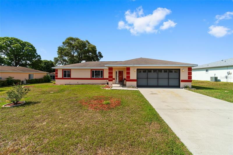 Image for property 6070 99TH PLACE, OCALA, FL 34476