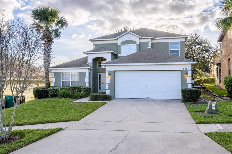 Image for property 8477 OASIS KEY COVE, KISSIMMEE, FL 34747