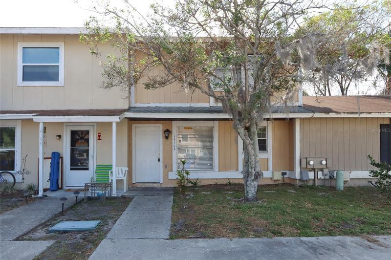 Image for property 14103 VILLAGE TERRACE DRIVE, TAMPA, FL 33624