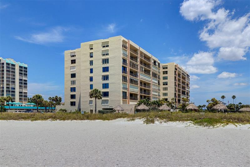 Image for property 1400 GULF BOULEVARD 303, CLEARWATER, FL 33767