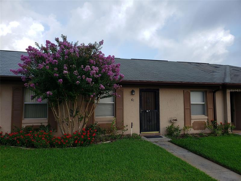 Image for property 61 LAS BRISAS COURT, KISSIMMEE, FL 34743