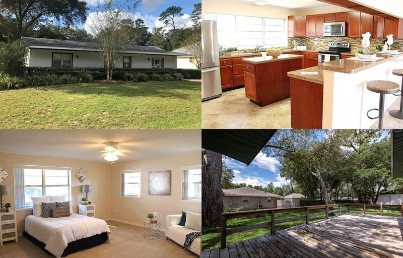 Image for property 16270 92ND AVENUE, SUMMERFIELD, FL 34491