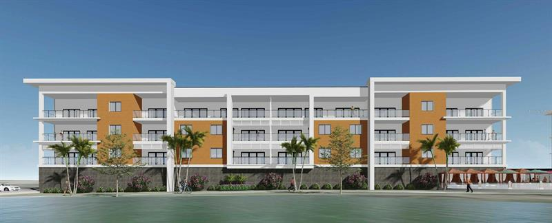 Image for property 10755 RODEO DRIVE 307, LAKEWOOD RANCH, FL 34202