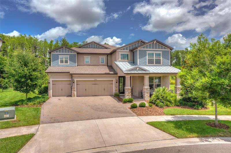 Image for property 2866 MURRAY PASS, ODESSA, FL 33556