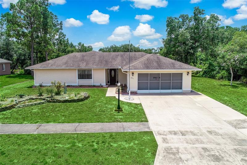 Image for property 2711 CANAL ROAD, DELTONA, FL 32738