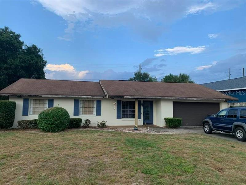 Image for property 104 LINCOLN ROAD, WINTER HAVEN, FL 33884