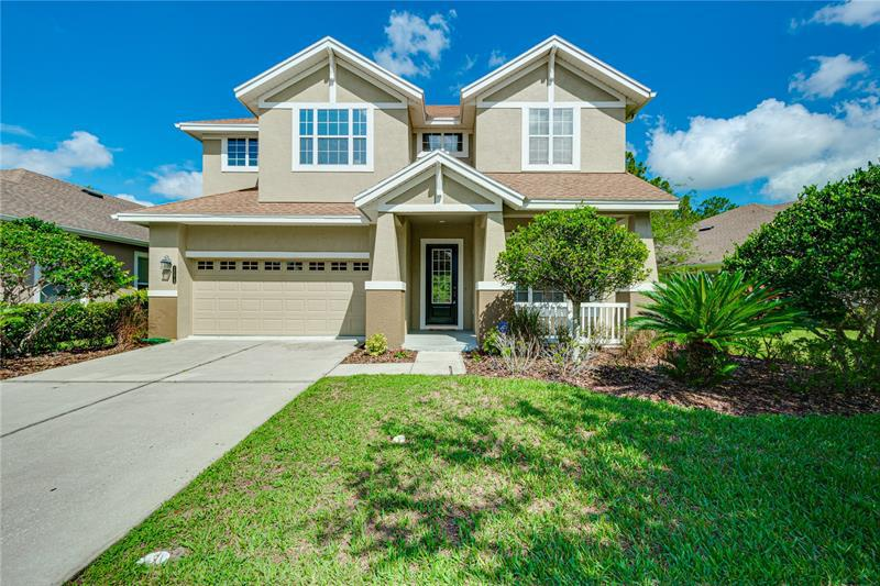 Image for property 20076 HERITAGE POINT DRIVE, TAMPA, FL 33647