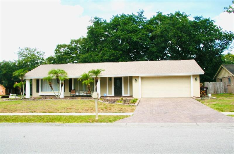 Image for property 2316 WOODSIDE WAY, KISSIMMEE, FL 34744