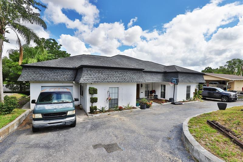 Image for property 1033 CAMPBELL AVENUE, LAKE WALES, FL 33853