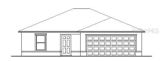 Image for property 537 JERRY LANE, HAINES CITY, FL 33844