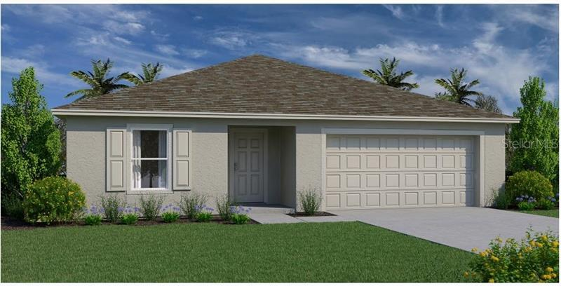 Image for property 529 JERRY LANE, HAINES CITY, FL 33844