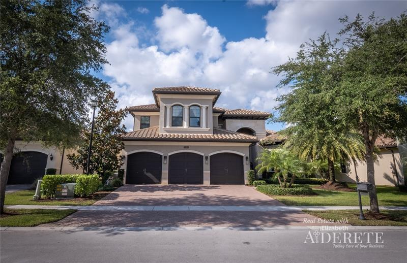 Image for property 16886 CHARLES RIVER DRIVE, DELRAY BEACH, FL 33446