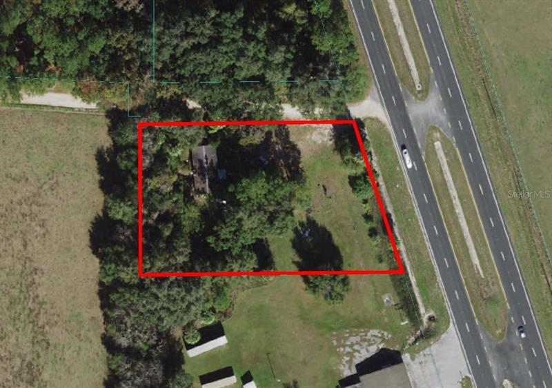 Image for property 19480 US HWY 441, MICANOPY, FL 32667
