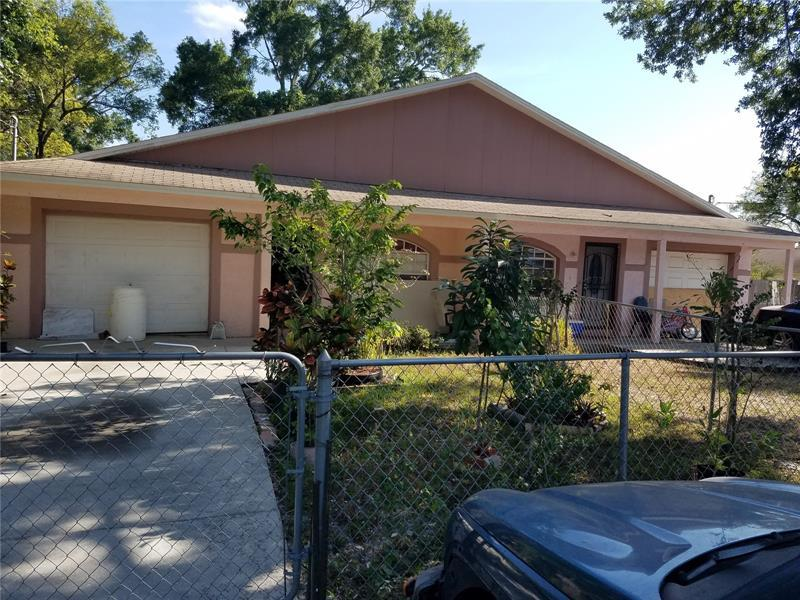 Image for property 2610 31ST AVENUE A, TAMPA, FL 33610
