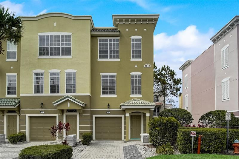 Image for property 8012 COOL BREEZE DRIVE 102, ORLANDO, FL 32819