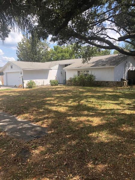 Image for property 6248 ANSLEY STREET, SPRING HILL, FL 34606