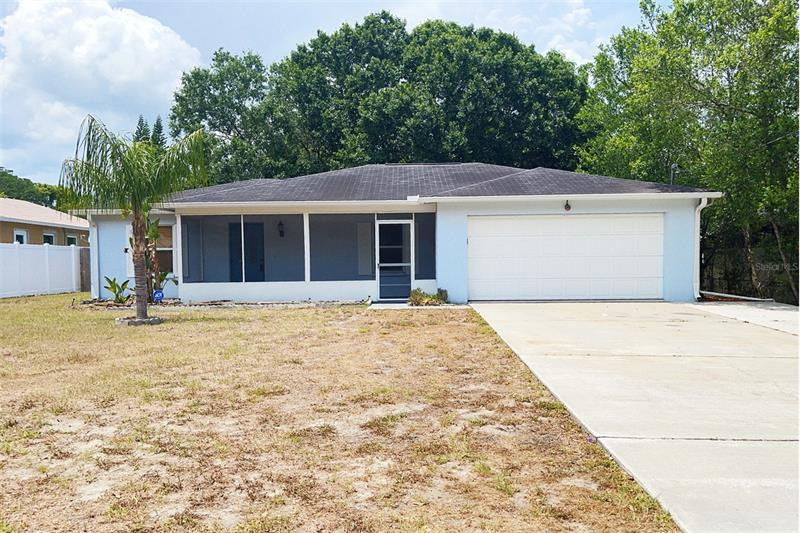 Image for property 1715 PERIO STREET, TAMPA, FL 33612