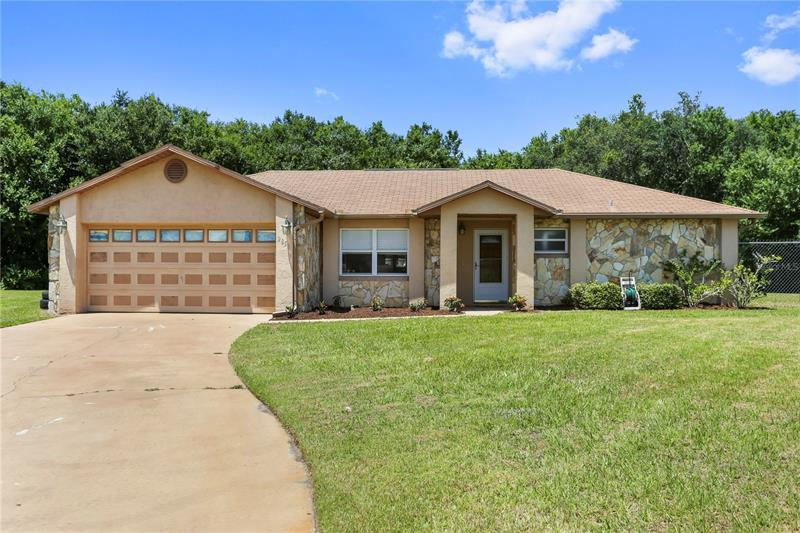 Image for property 2859 PAMPAS COURT, KISSIMMEE, FL 34746