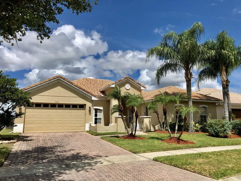 Image for property 3508 SUNSET ISLES BOULEVARD, KISSIMMEE, FL 34746
