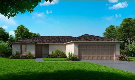 Image for property TBD 40TH TERRACE ROAD, OCALA, FL 34473